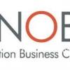 Innovation Business Company