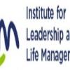 Institute for Leadership & Life Management