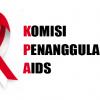 Komisi Penanggulangan AIDS Nasional