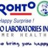 PT. Rohto Laboratories Indonesia